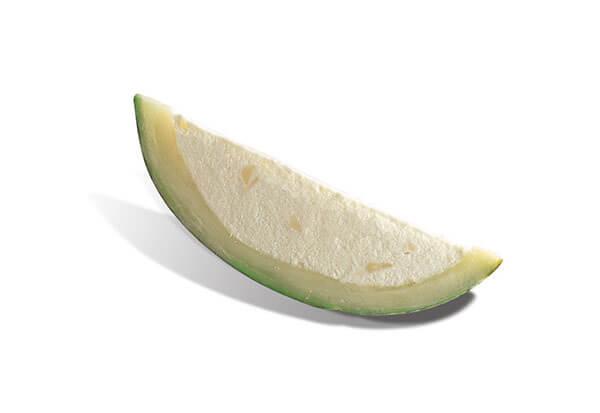 Fruta Melón