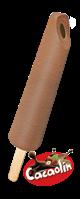 Cacaolín