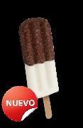 Bombón Coco
